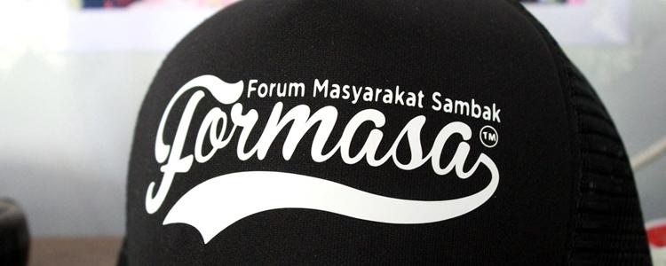 Forum Masyarakat Sambak